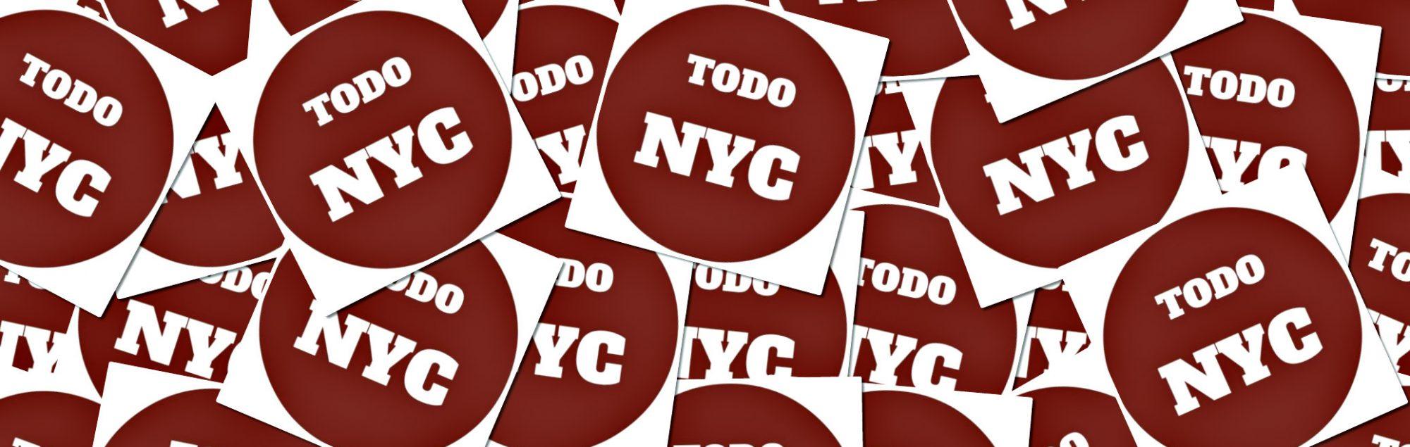 Todo Sobre Nueva York